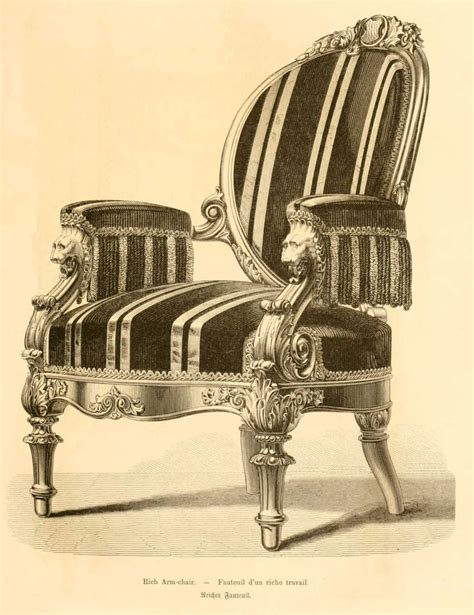 dessin chaise 211 best book no 2 images on drawings of