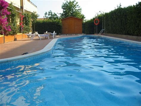 santa marinella villa marinella santa marinella italy booking