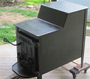 Fisher mama bear wood stove pennsylvania felton 475 for Fisher wood stove