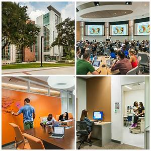 Medical Admissions » College of Medicine » University of ...