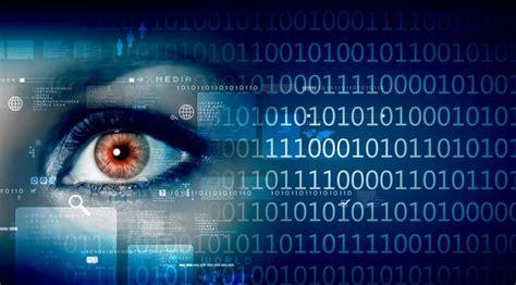 attacks agent user overlooked