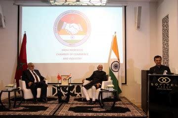 chambre de commerce franco indienne la chine revendique le 1er rang mondial challenge ma