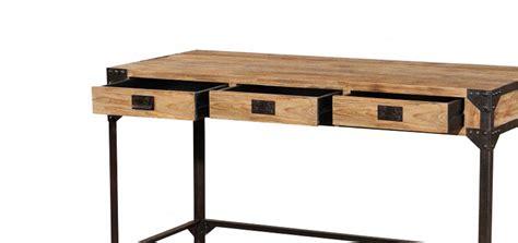 mobilier bureau qu饕ec bureau bois