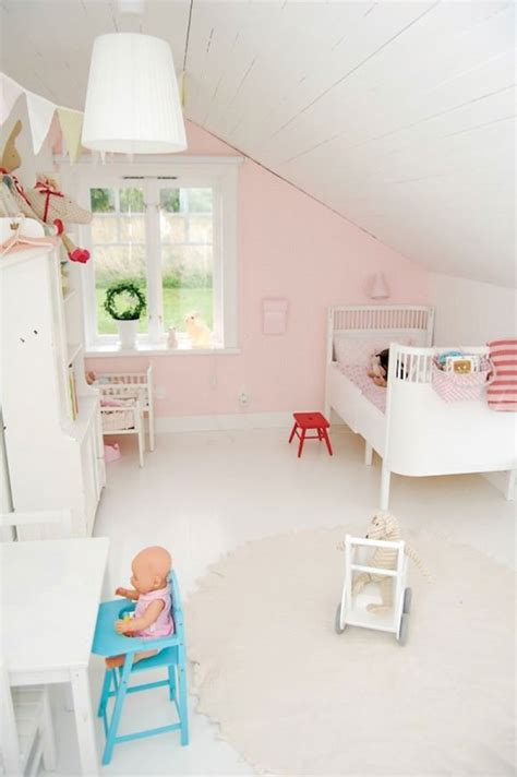 ideas  attic kids rooms handmade charlotte