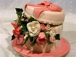 Birthday Cakes | Sugar Mama's | Page 9 | Beautiful Cakes ...