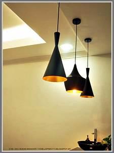 Bohlam Lampu 12v Dc Led 5w Solar Cell Aki Accu Ceiling