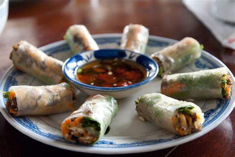 cours cuisine vietnamienne découverte cuisine vietnamienne cours de cuisine