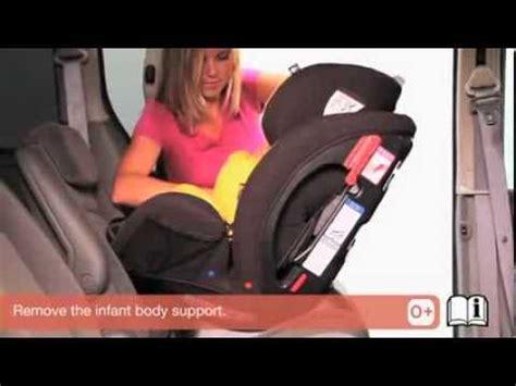 installer siege auto installation du siège auto groupes 0 1 et 2 stages de