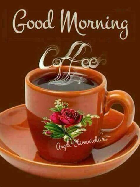 New Good Morning Images For Whatsapp - Whatsapp Images