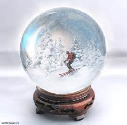 1000 images about snow globes on pinterest snow globes water globes and globes