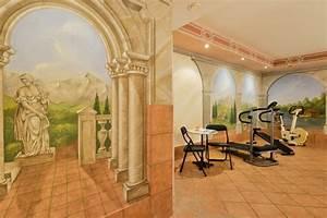Wellness Starnberger See : wellness sauna landhotel huber am see in ambach starnberger see ~ Eleganceandgraceweddings.com Haus und Dekorationen