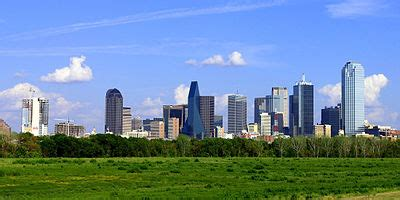 the shed dallas tx list of tallest buildings in dallas the free