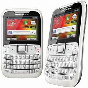 Online Manual  Motorola Motogo Smartphone Manual User