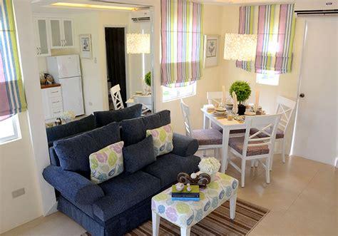 Camella Homes Interior Design by Lessandra Naga Phase 3 Mikaela Naga City Guide