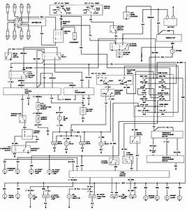 Wiring Diagram  U0026 39 73