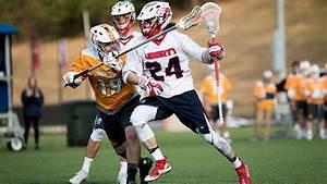 Men's Lacrosse | Team Page | Club Sports | Liberty University