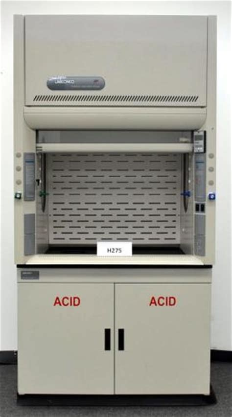 fume hood base cabinet 4 39 labconco protector used laboratory fume hood with epoxy
