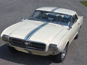 1963 Ford Mustang II - Mustang Monthly