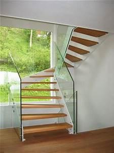 Kosten Neue Treppe : treppen und treppengel nder ersetzen oder renovieren wir ~ Lizthompson.info Haus und Dekorationen