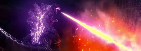 Devil May Cry Wallpaper Hd Review 39 Shin Godzilla 39 Is Not Only The 39 Godzilla 39 Film That We Deserve But Also The One That