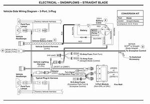 Diagram 2011 Ford Plow Wiring Diagram Full Version Hd Quality Wiring Diagram Blogxglass Cuartetango It