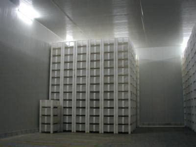 chambre froide maroc location chambre froide maroc louer frigo maroc entrepot