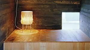 Lampen Im Landhausstil : lampen im modernen landhausstil norwegian forest ~ Michelbontemps.com Haus und Dekorationen