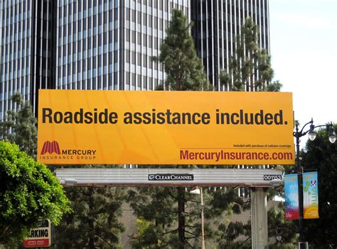 usaa roadside assistance phone number direct auto insurance roadside assistance phone number