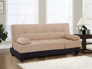 the ultimate guide to convertible sofa bed bed sofa With ultimate sofa bed