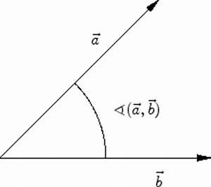 Skalarprodukt Berechnen Online : mathematik online lexikon winkel zwischen zwei vektoren ~ Themetempest.com Abrechnung