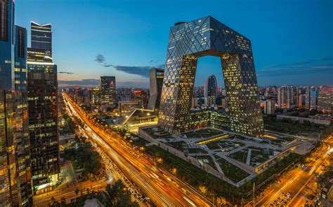 5 Cities in China for Students & Young Travelers ...