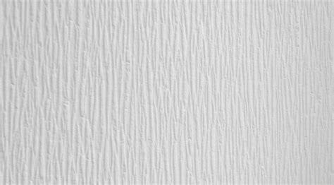 Anaglypta Luxury Textured Vinyl Wallpaper Hurstwood