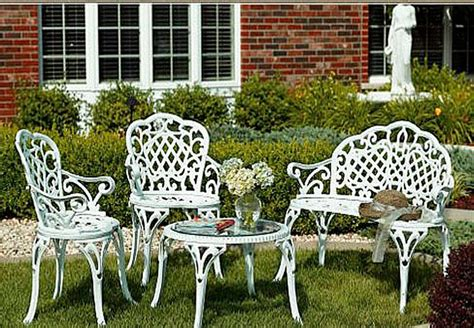 Garden Furniture Outlet by Garden Furniture Outlet A Place To Buy From