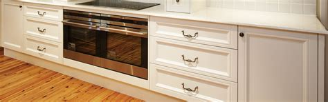 types of kitchen cabinet finishes 3 types of kitchen cabinet finishes highlands painting