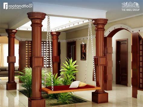 heritage homes  nalukettu houses  kerala   indian home design indian home