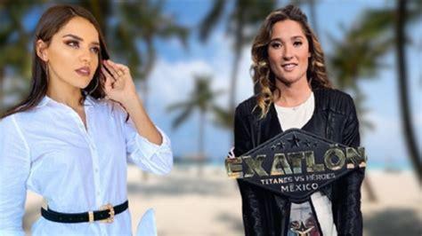 Casandra Ascencio ACUSA a Mati Álvarez por quedarse TODO ...