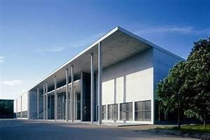 Pinakothek Der Moderne München : alloraqui pinakothek ther moderne munich ~ A.2002-acura-tl-radio.info Haus und Dekorationen