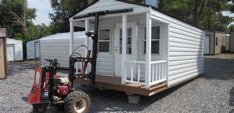 how to move a shed shed moving and delivery cool sheds