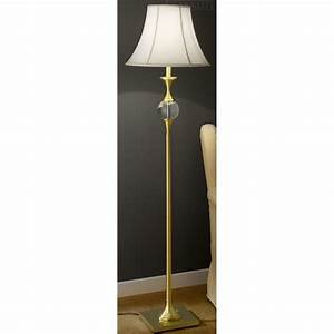 uno lamp shades for antique floor lamps lamps image With floor lamp life is feudal