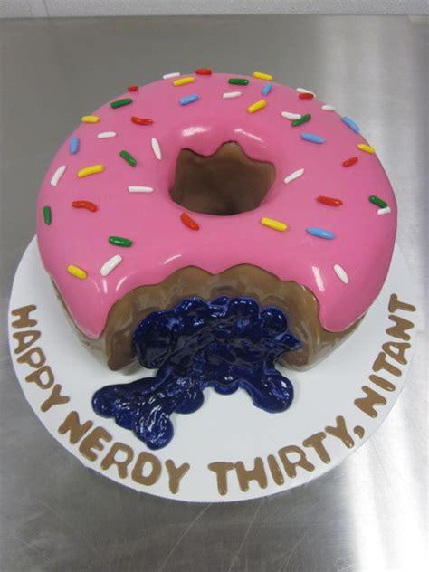 ele  cakes