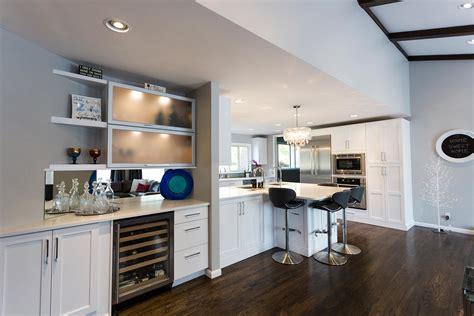 Kitchen Ideas, Tulsa Kitchen Designer, Cabinetry Tulsa