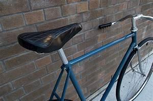 Nettoyage Chrome Piqué : un v lo de route canadien ccm devenu pignon fixe fixie singlespeed infos v lo fixie pignon ~ Maxctalentgroup.com Avis de Voitures