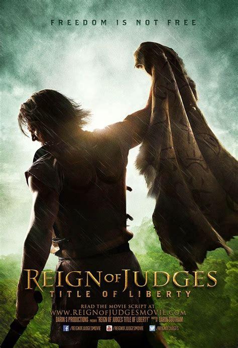 reign  judges  lds  based  captain moroni