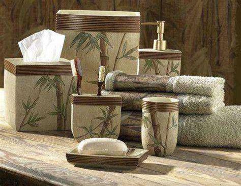 bath shower exquisite croscill bath accessories