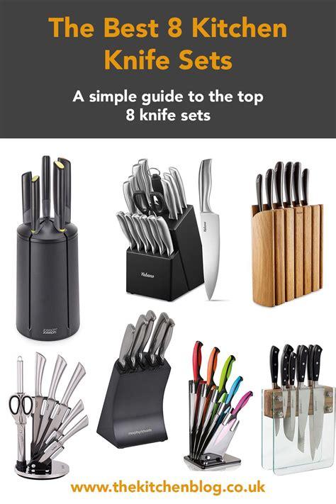 kitchen knife which utensils