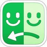 Azar Pc Chat Call Messenger Windows Laptop