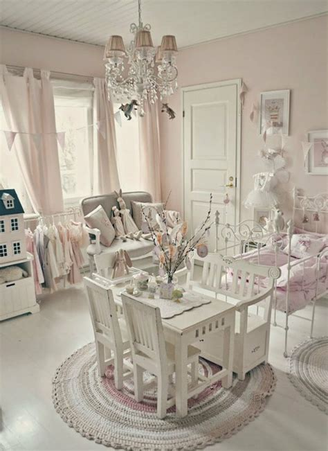 Bilder Shabby Style by Top Quality Shabby Chic Style Decoration