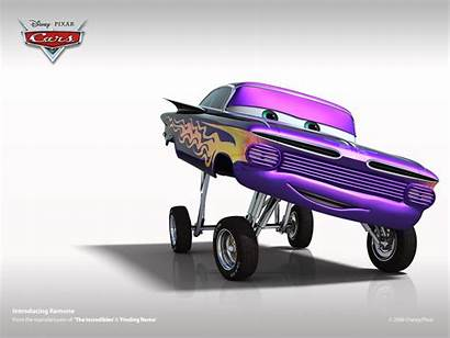 Cars Wallpapers Resolution Disney Pixar Characters Desktop