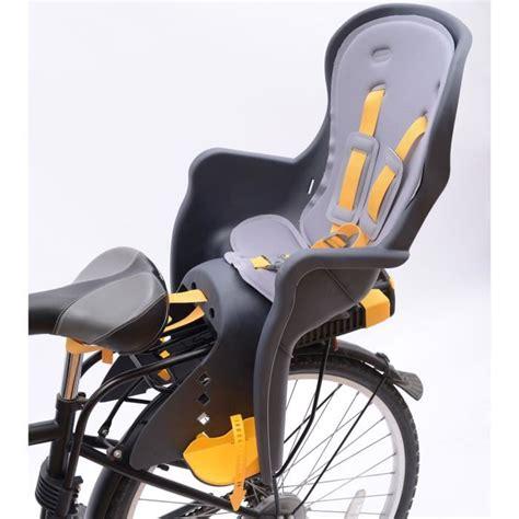 siège vélo bébé mundu fr
