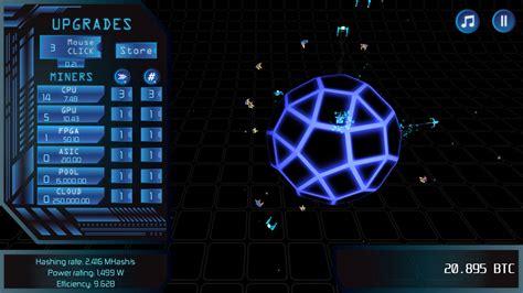 For mac os nicehash interface. PC version screenshots image - Bitcoin Miner - Mod DB